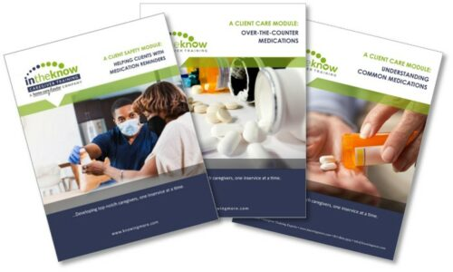 Medication-PDF-Bundle